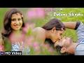 Dedunu Sihineka | Hashara Fernando | The Official Music Video | Sinhala Song 2017