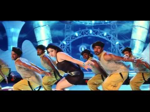 Ghajini | Tamil Movie | Scenes | Clips | Comedy | Songs | X Machi Song video