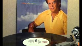 Watch Conway Twitty All I Can Be Is A Sweet Memory video