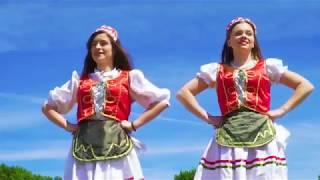 Suhancok - Szemedben őrzöm