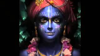 download lagu Krishna - A Most Beautiful Song... Wonderful Composition On gratis