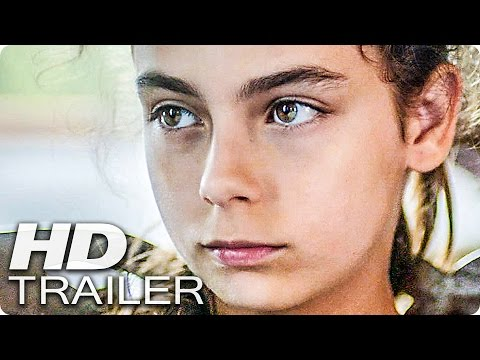 Watch Mustang (2015) Online Full Movie