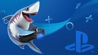 🔴 ❗❗ Hungry Shark World ❗❗ Comer, comer e comer pra viver!