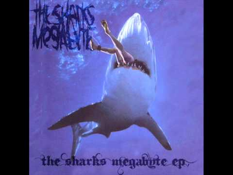 The Sharks Megabyte - Ekans Cuckold video