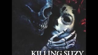 Vorschaubild Killing Suzy + Crud