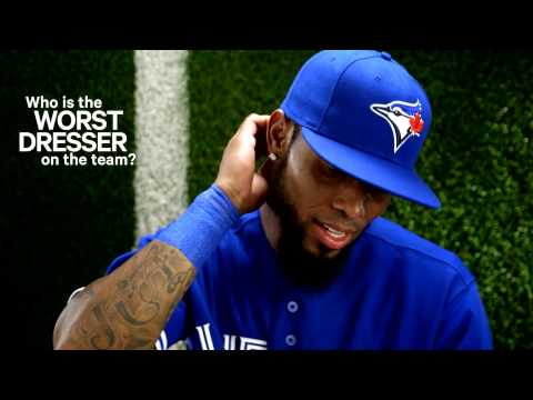 Know your Blue Jays: Jose Reyes