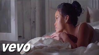 Sia & Rihanna Ft. David Guetta Beautiful People 2018 (Official Video)