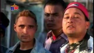 Nepali Comedy songs