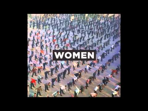 Women - Lawncare