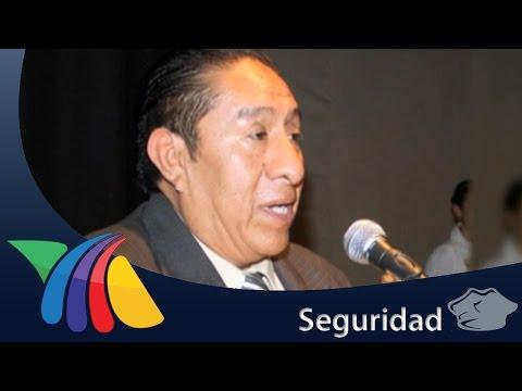Homicidios de regidor e hijo de Tlaquepaque, vinculados | Noticias de Jalisco