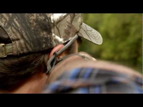 Cabela s It s In Your Nature Luke Bryan :30 Commercial
