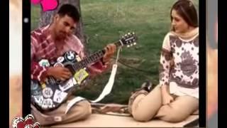 download lagu Teri Yaad Bahut Ab Aane Lagi Ek Jaan Hain gratis