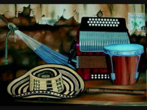 Algun dia - Lyrics - Felipe Pelaez