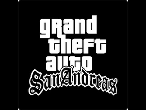 GTA San Andreas no root cleo mod new 1.05 apk no root!