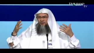 What happens between Death and Resurrection? By Assim Al Hakeem Q&A