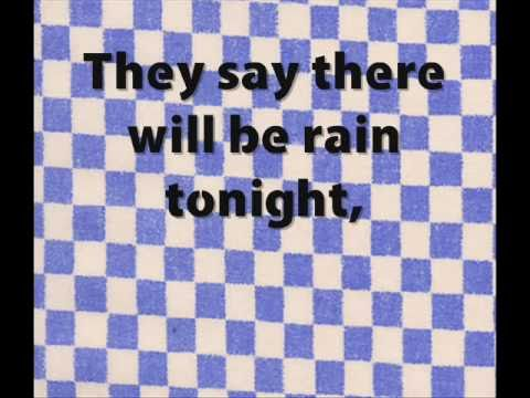 Chris De Burgh - Every Drop Of Rain