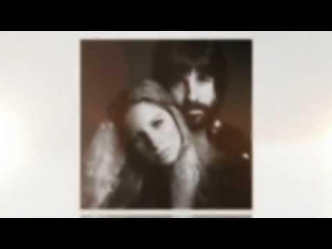 Barbra Streisand - Simple Man