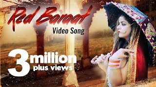 download lagu KamliFull   New Punjabi Songs 2017  Blue gratis