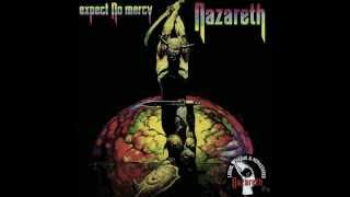 Watch Nazareth Busted video