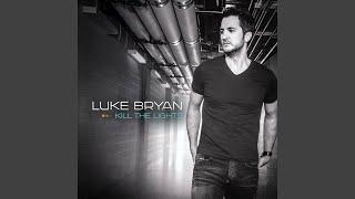 Luke Bryan Fast