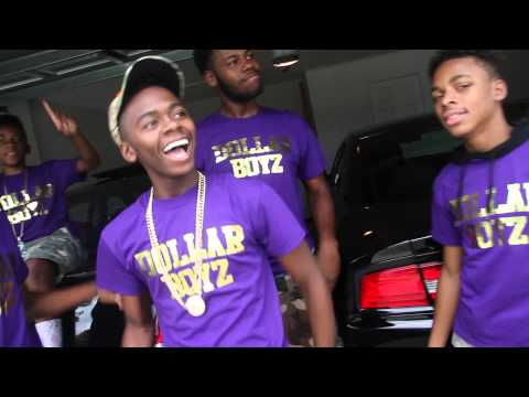 dollarboyz Throw Back levels Track Www.thedollarboyzstore video