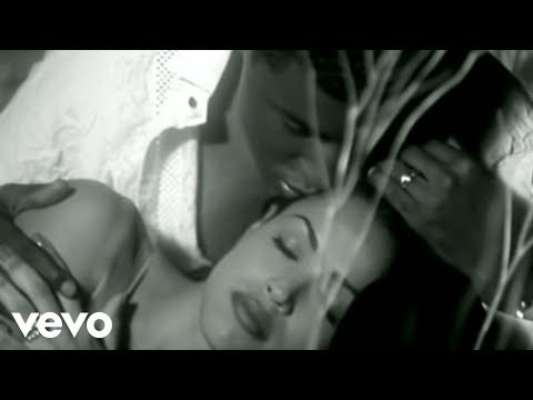 Babyface - And Our Feelings