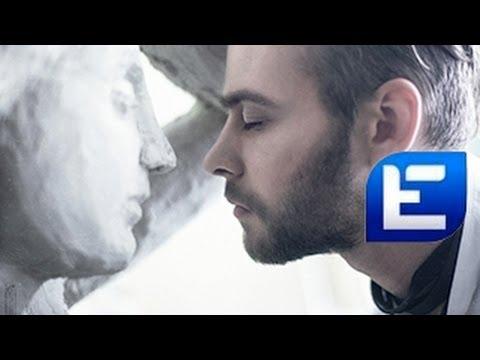 Смотреть клип Максим Барских - По Фрейду