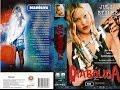 Diabólica  (Wicked ) 1998   Julia Stiles