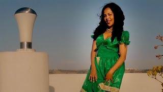 Fana Negash - Sebey ሰበይ New Ethiopian Traditional Tigrigna Music (Official Video)