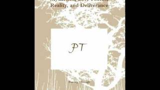 """Mysticism, Love Poems, Reality, and Deliverance"" ... by Passing Through"
