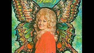 Watch Dolly Parton Blackie Kentucky video