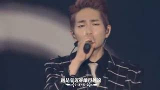 Watch Shinee Love Still Goes On video