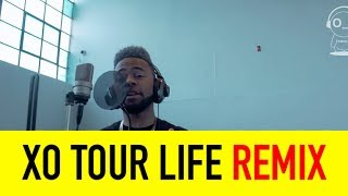 download lagu Lil Uzi Vert - Xo Tour Llif3 Devvon Terrell gratis