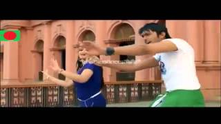 Akash Chaya Chobi by Arifin Shuvo and punima final 1 1 1 1 1 1 1 1 1 1 1 1