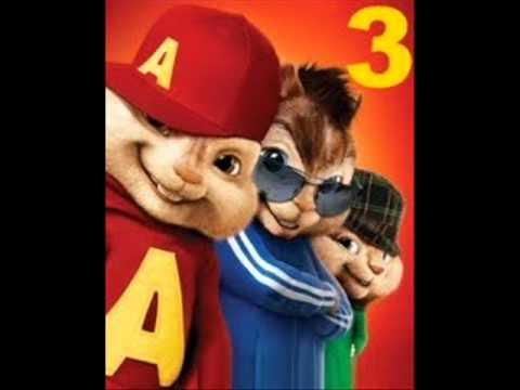 El Retutu - Hoy volvi a verte - (Version alvin y las ardillas) 2011 Music Videos