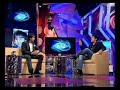 Ranbir Kapoor **INTERVIEW** Sajid on Superstars