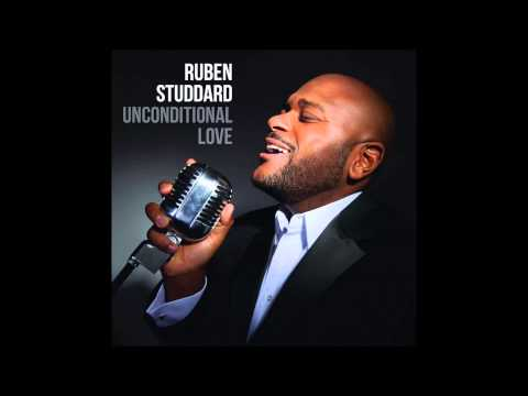 Ruben Studdard - My Love video