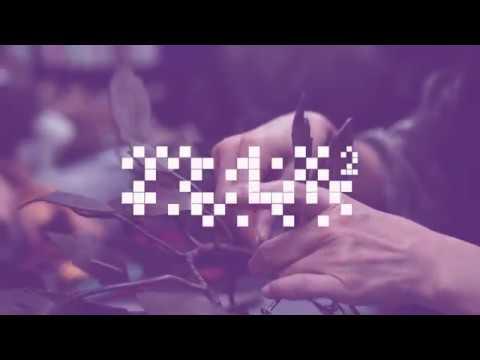 신당창작아케이드 입주작가 기획전시 '23' 전시 티저 영상