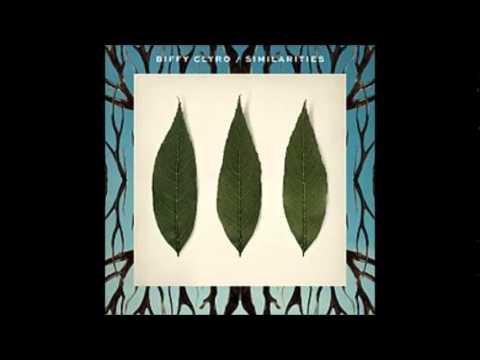 Biffy Clyro - Euphoria