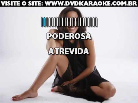 Wanessa Camargo   Amor, Amor