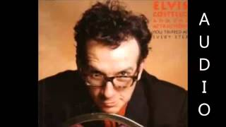 Watch Elvis Costello Step Inside Love video