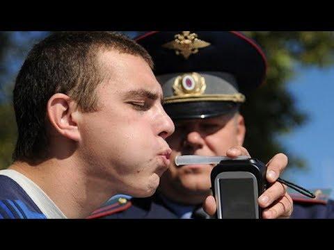 ПроWода - Алкоголь