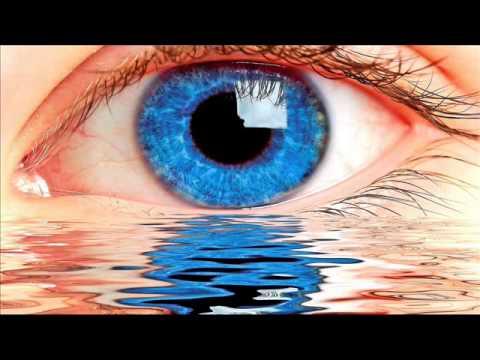 Modifica tu ADN ? Cambia el color de tus ojos (azul) - 100% EFICAZ