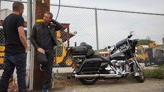 Chris Martin. Zane Lowe. The Full Interview