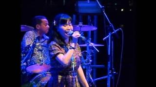 Download Lagu Si Jali-Jali (Kroncong-Reggae) by Fortissimo Indonesia Gratis STAFABAND