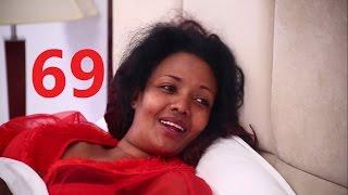 Meleket Drama - Part 69 (Ethiopian Drama)