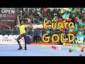 [Hip Hop Performance] Gold - Kiiara  Lia Kim Choreography