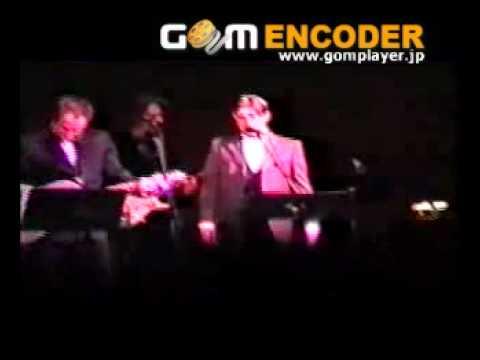 David Bowie and Ray Davies - Waterloo Sunset.mp4