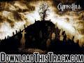 cypress hill de I Wanna Get [video]