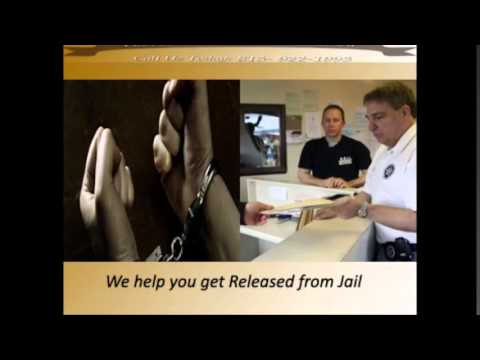 Bail Bonds Tampa | 813-922-1993